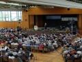 Landesjahresfest 2009 in Graben Neudorf