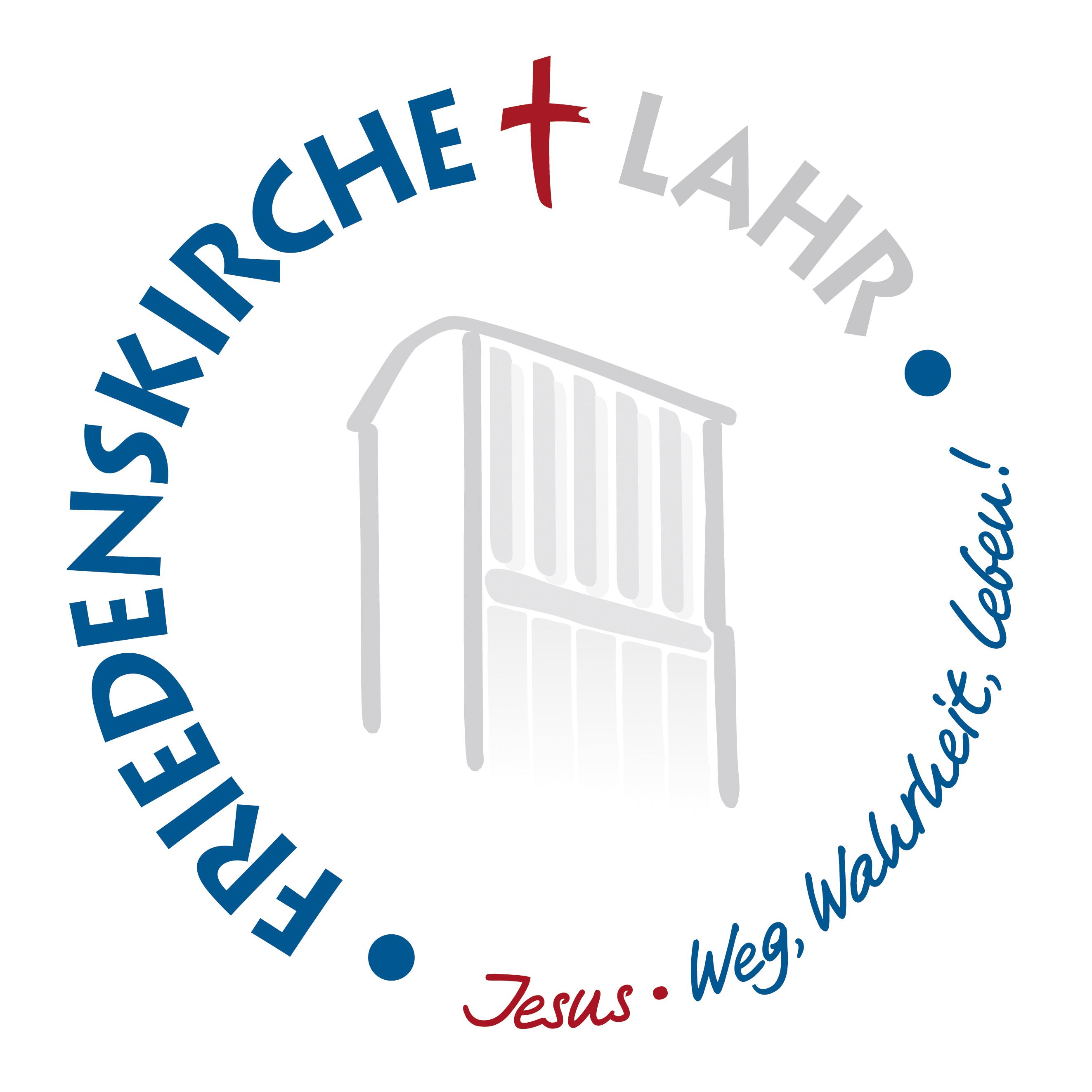 Außerordentliche (Online-)Gemeindeversammlung